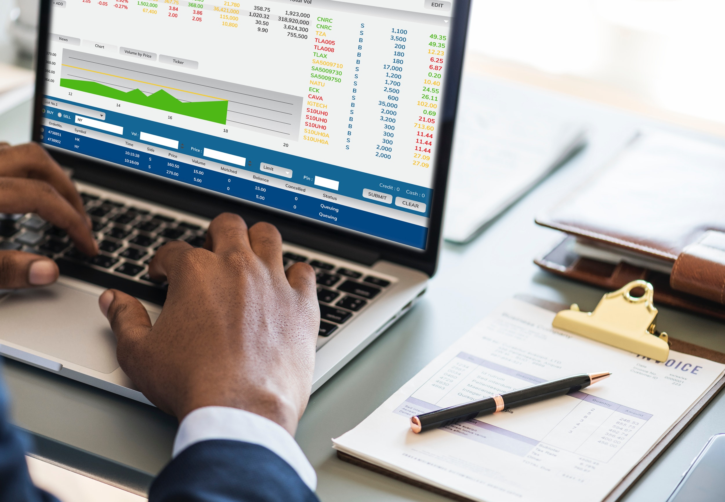 accounting-alone-analysis-938963 (1)